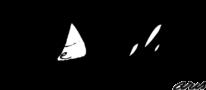 logo-le-duplex